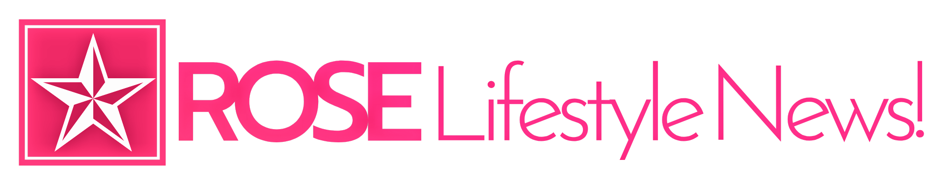 Rose Lifestyle  News
